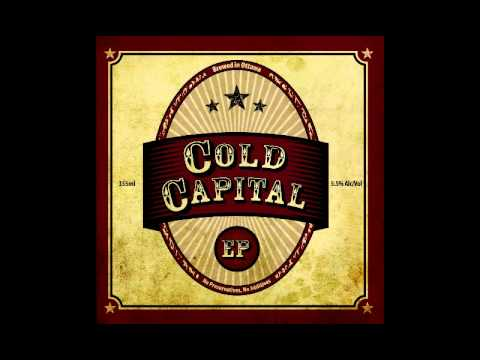 Cold Capital - Wind Blown