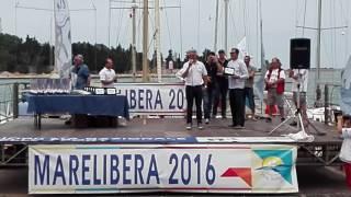 Baixar Premiazione mare libera 2016 gv3 con valerio quarta e andrea polieri