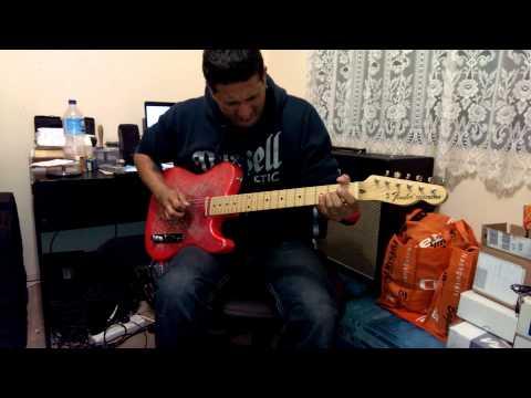 Sleepin On The Foldout Guitar Chords Brad Paisley Khmer Chords