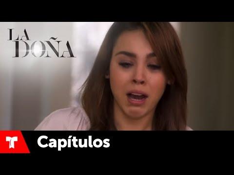 Lady Altagracia | Episode 98 | Telemundo English