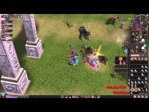 HiLKaTiN 6 ( Bıçakcı Son Video )
