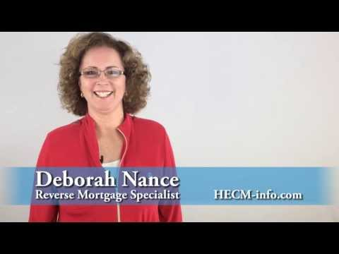 how-does-a-reverse-mortgage-work?-the-hecm-is-clearly-explained-by-a-reverse-mortgage-specialist