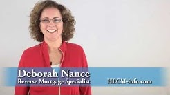 "How Does a <span id=""reverse-mortgage-work"">reverse mortgage work</span>? The HECM is Clearly Explained by a Reverse Mortgage Specialist ' class='alignleft'>For a lot of reverse mortgage originators, the story of their careers often. of challenges along the way but it's also been the most rewarding and gratifying work I can think of. Throughout the.</p> <p><div id=""schema-videoobject"" class=""video-container"" style=""clear:both""><iframe width=""480"" height=""360"" src=""https://www.youtube.com/embed/6bjytJFlGhk?rel=0&controls=0&showinfo=0"" frameborder=""0"" allowfullscreen></iframe></div></p> <p><a href="