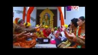 Kab Hoi Darshan Tohar Sai Baba / Radheshyam Rasiya / Devi Music / Devotional Song