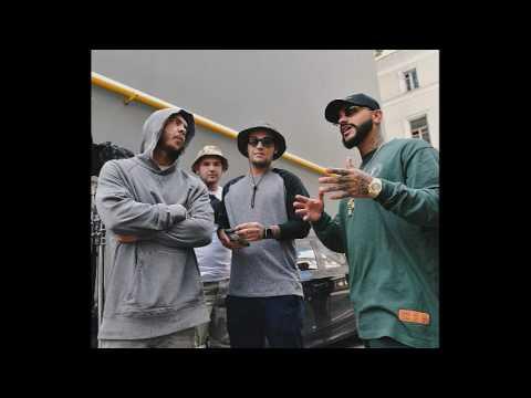 Тимати ft Guf - Поколение (премьера клипа) 2017