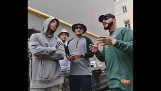 Download Тимати ft Guf - Поколение (премьера клипа) 2017 Mp3 and Videos