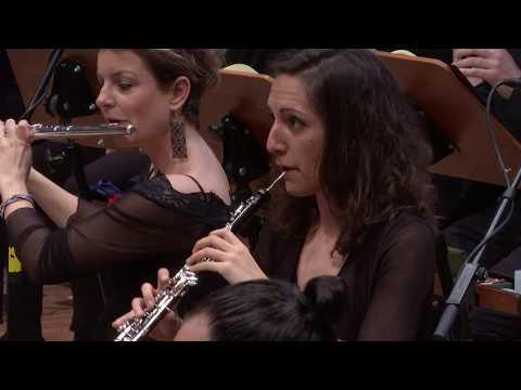 Elgar: Enigma Variations / Boian Videnoff - Mannheimer Philh