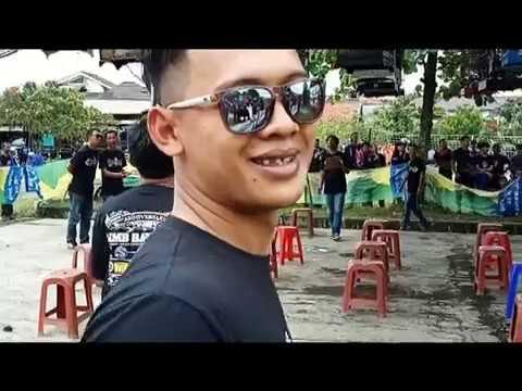 3rd Anniversary KMB Bandung Tengah