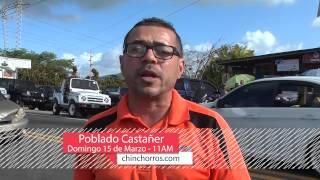 Promo Castañer