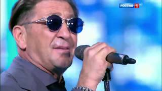Григорий Лепс – Московская песня