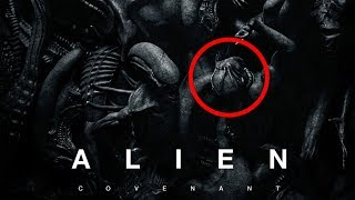 Alien: Covenant 2017 - Wikipedia