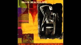 Bob Marley Johnny Was