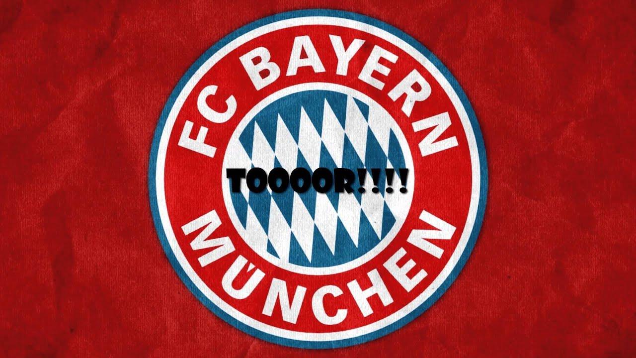 Fcn Bayern