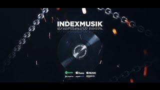 JULIEN BOSS - Indexmusik ft. BASS SULTAN HENGZT