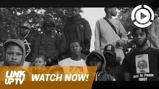 IQ FT YM X DIS X CG X LILMDOT - MDOT2SHOWKEY [MUSIC VIDEO]