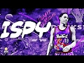 "Demar Derozan Mix ""iSpy"" - KYLE ft Lil Yachty"