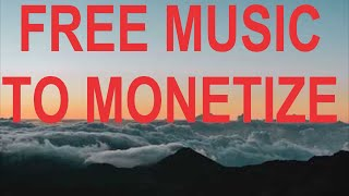 The Fallout ($$ FREE MUSIC TO MONETIZE $$)