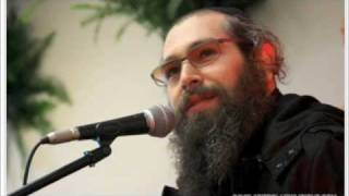 Matisyahu: Time of Your Song.