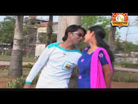 HD 2014 New Adhunik Nagpuri Hot Song ||...