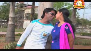 HD 2014 New Adhunik Nagpuri Hot Song || Tor Naam Selem || Manoj Sahri