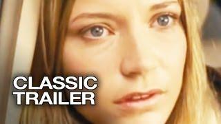 Asylum Official Trailer #1 - Mark Rolston Movie (2008) HD