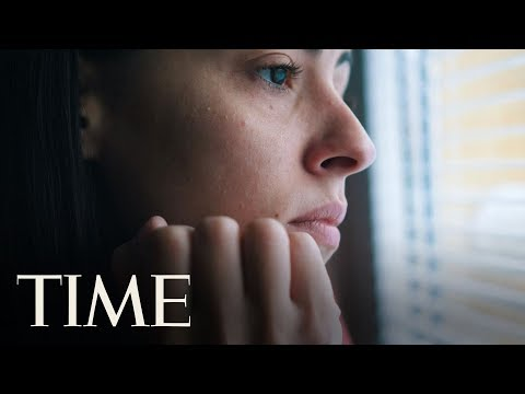 Suicide Rates Are Rising In Nearly Every State, CDC Says | TIME