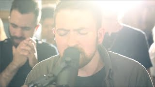 Go To Live With God (See What I Was Made For) feat. Ryan Kennedy, May Angeles & The Emerging Sound