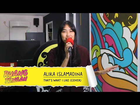alika-thats-what-i-like-bruno-mars-cover-live-at-ruang-tengah-prambors