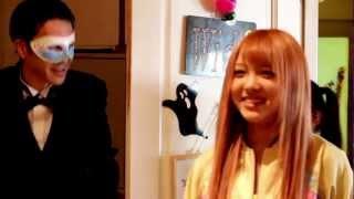 GAL♥DOLLからの贈り物- Episode-05 / GAL♥DOLL ◇製作者からのコメント◇ ...
