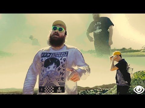 LIL NARNIA – Self Destruction ft. Local Zero mp3 letöltés