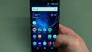 4K Sony Xperia XA2 - Best Midrange Handset?