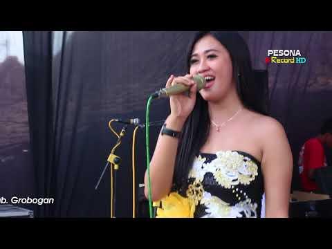 Ikatan Cinta Ana Mutia Feat Victor New Kingstar HD 2017
