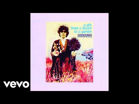 Donovan - Wear Your Love Like Heaven (audio)