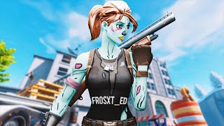 FREE FORTNITE 3D THUMBNAIL PACK! #1 | PHOTOSHOP