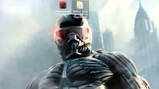 Graficos de GTA V Para GTA San Andreas 2014