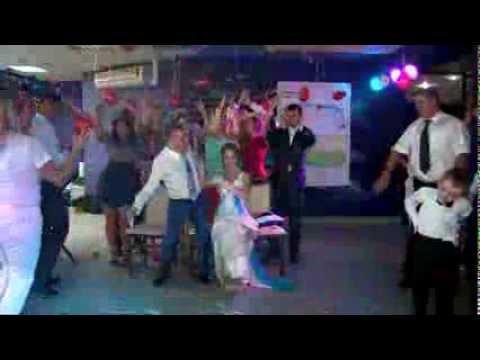 DJ BoBo - GOTTA GO ( Russian Fun Video Clip )