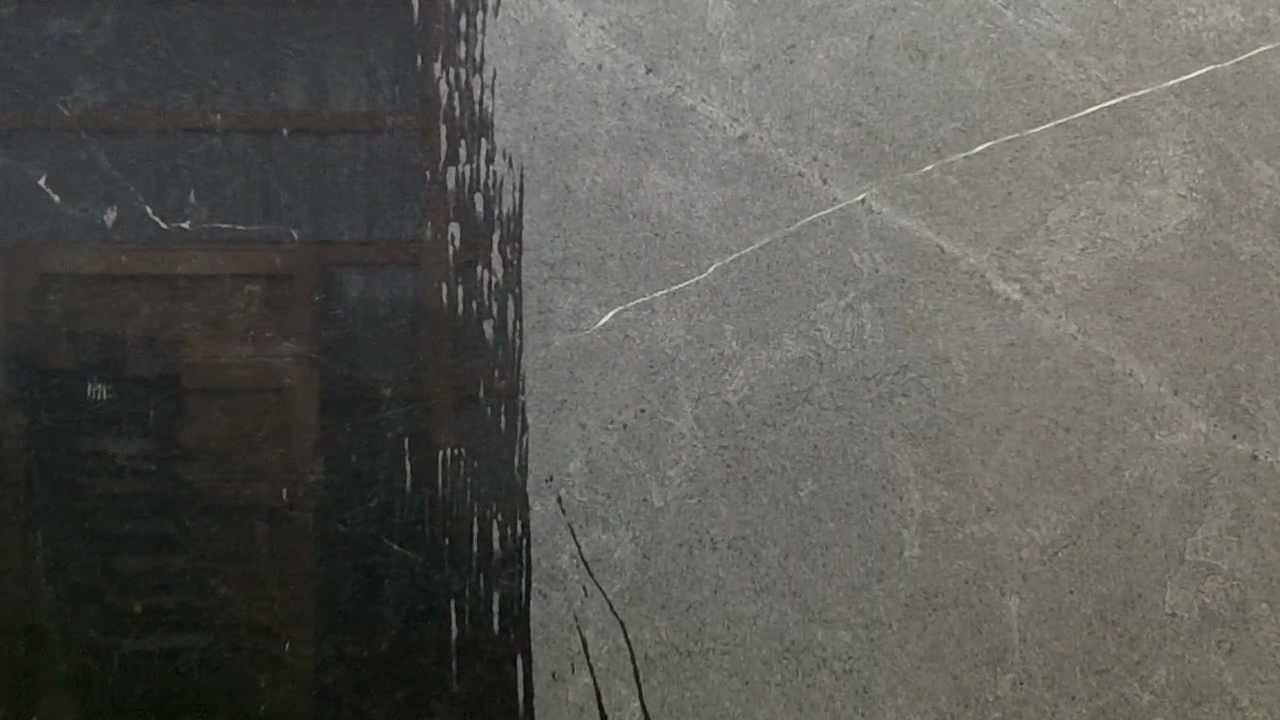 Black soapstone nero pedra sabao for soapstone countertops sinks black soapstone nero pedra sabao for soapstone countertops sinks and more doublecrazyfo Gallery