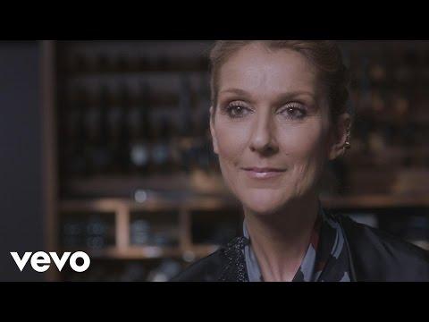Céline Dion - Hymn