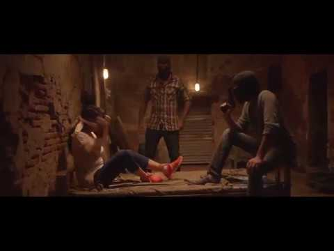 Echcharikkai Idhu Manidhargal Nadamaadum Idam - Moviebuff Sneak Peek 2 | KM Sarjun