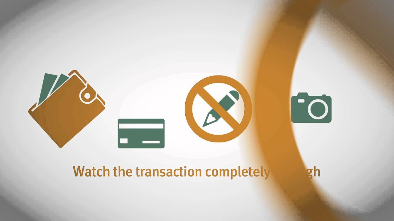 how to cancel from transunion