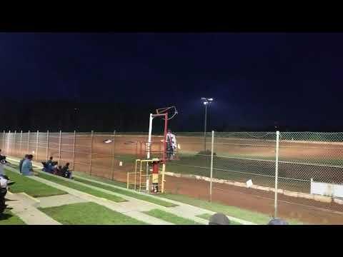 Deep South Speedway Season Opener 5/11/19(1)