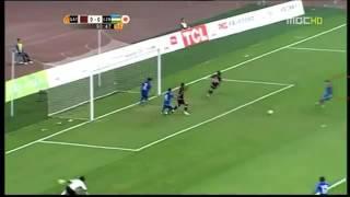 Akward Soccer Fail !!! #03