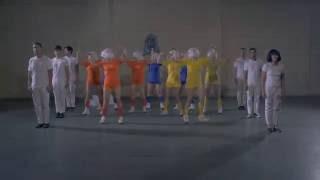 MALIQ & D'Essentials - Mendekat, Melihat, Mendengar (Official Music Video)