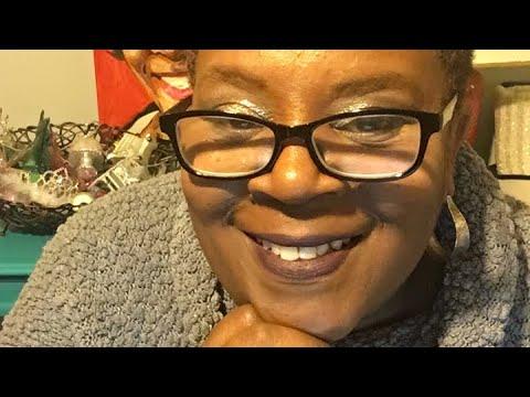 AUNTIE READS YOUR 90 DAY FIANCÉ COMMENTS LIVE