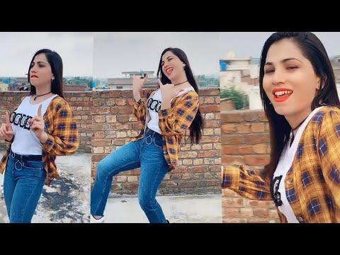 Download Mehak Malik Latest Musically and best Funy Tik Tok Video |2k20|