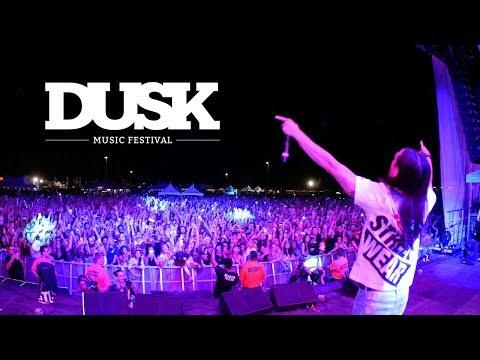 2017 After Dusk Video