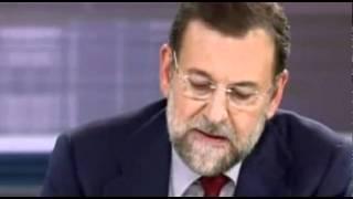 Manifiesta tu apoyo al IES Lluis Vives #PrimaveraValenciana