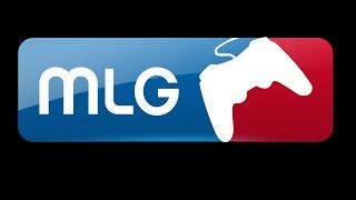 MLG Clash of Clans ----- Failtage
