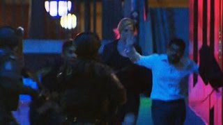 3 Dead in Sydney Hostage Siege