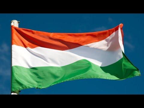 Венгрия. Взгляд изнутри. Все о Венгрии. Информационно